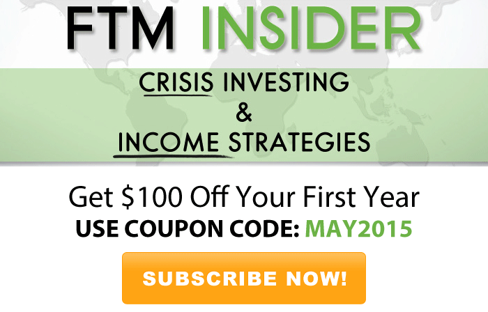 ftm-insider-ad-may2015