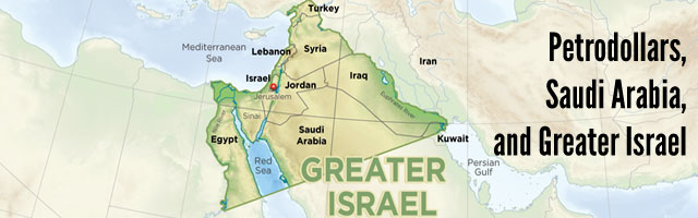 greater-israel-640px