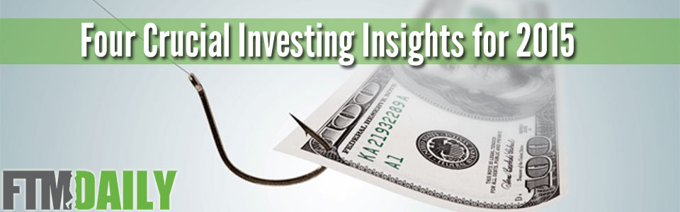 investing-insights-960px