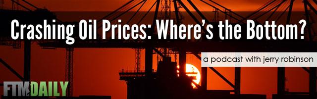 oil-prices-crashing-640px