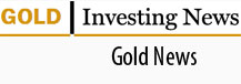 gold-investing-news