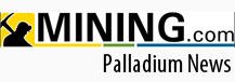 mining-palladium-news