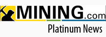 mining-platinum-news