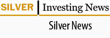 silver-investing-news