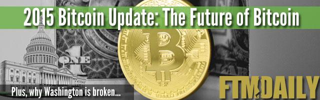 bitcoin-2015-update-640px-2