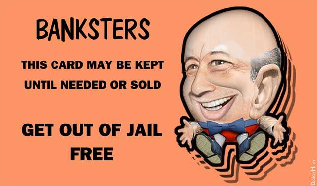 bankster-jail-640px