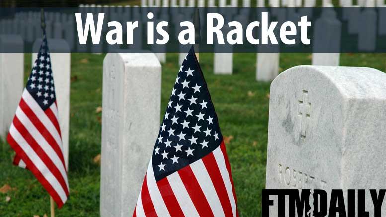 war-racket-2-777px