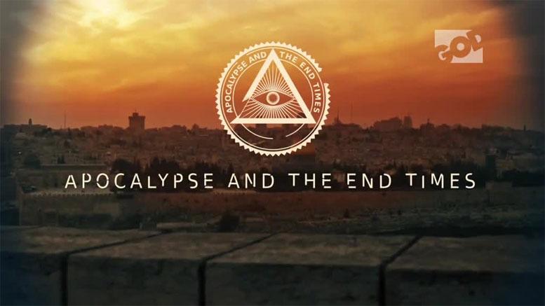 apocalypse-end-times-promo