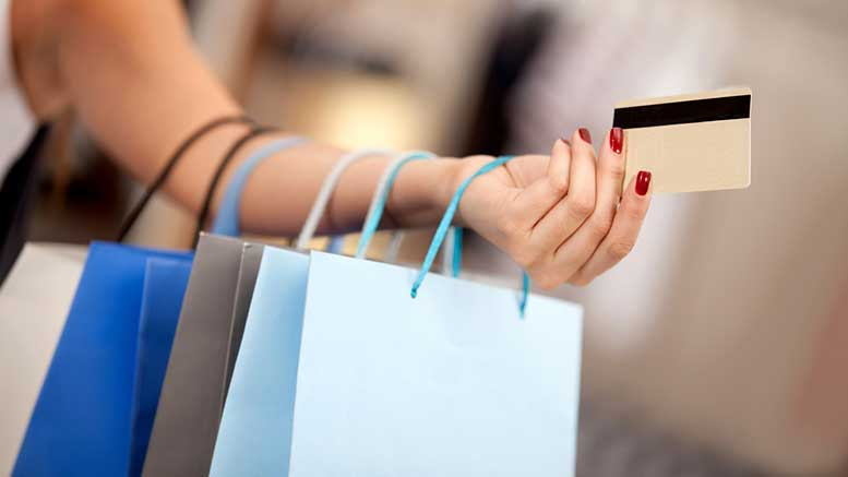 10 Ways to Avoid Shopping Traps and Spend Less Money