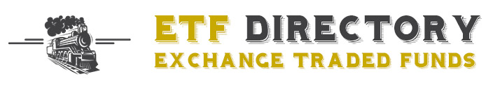 ETF Directory