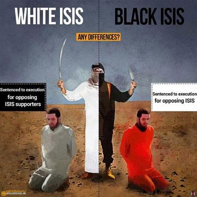 saud-isis-comparison
