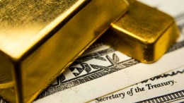 World Gold Council: Central Banks Loading Up On Gold