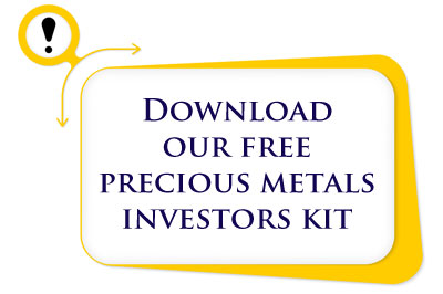 Download our free Gold Investors's Kit