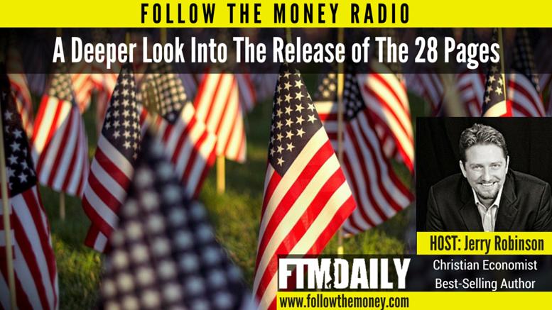 Follow the Money Podcast Main-3