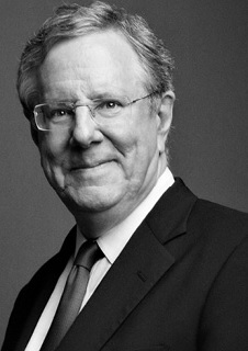 PODCAST: A Conversation With Steve Forbes
