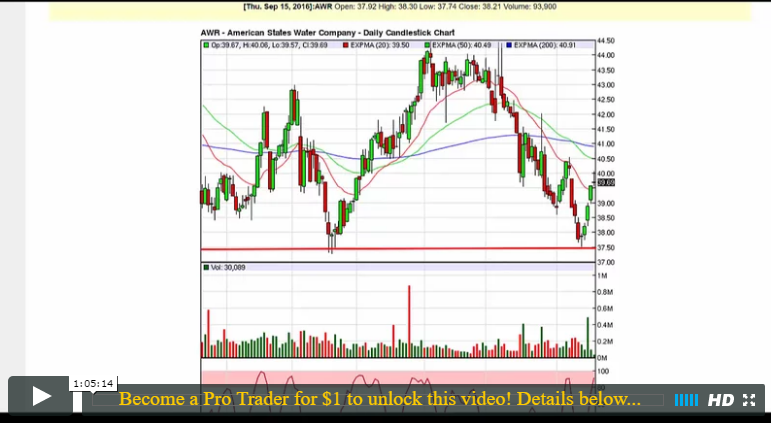 2016-0920-pro-trader-cc