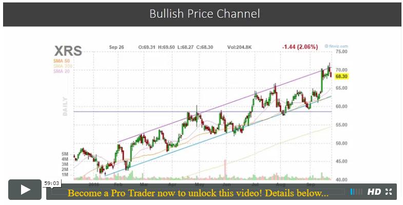 2016-0927-pro-trader-cc