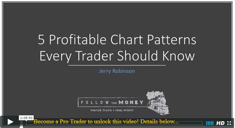 2016-1004-pro-trader-cc-5-chart-patterns-part-1