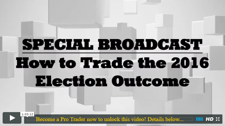 2016-1108-pro-trader-cc-how-to-trade-the-2016-election-outcome