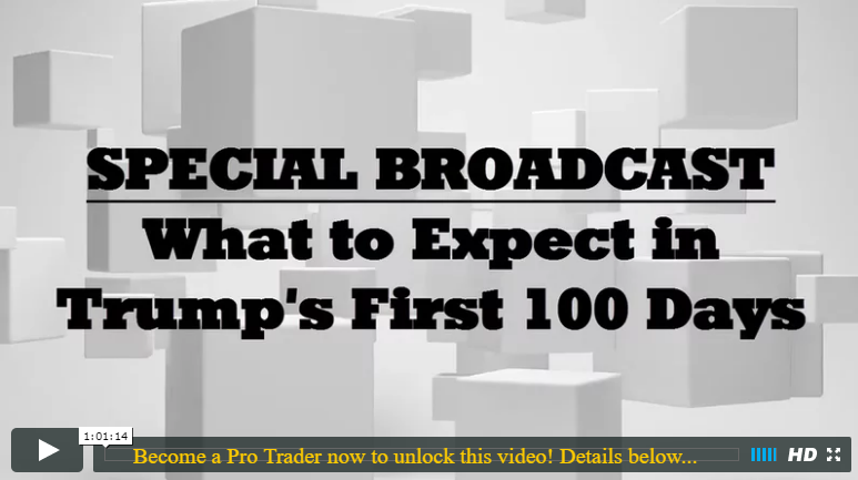 2016-1117-pro-trader-cc-what-to-expect-in-trump-s-first-100-days