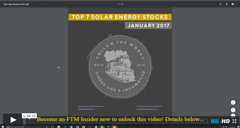 2017-0125-insider-cc-solar-stocks