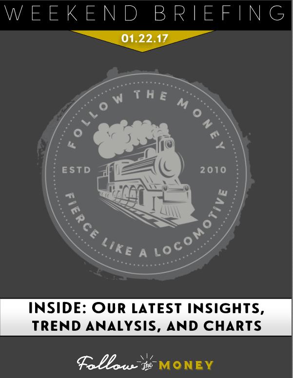 2017 smarter money pdf download
