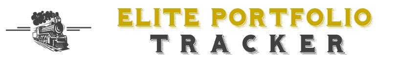 Elite Portfolio Tracker