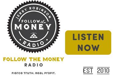 ftm-podcast-ad
