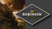 The Robinson Report
