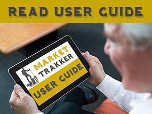 Read/Download User Guide