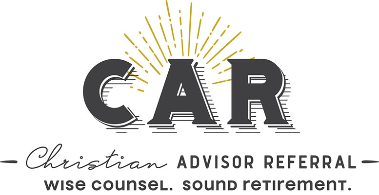Christian Advisor Referral