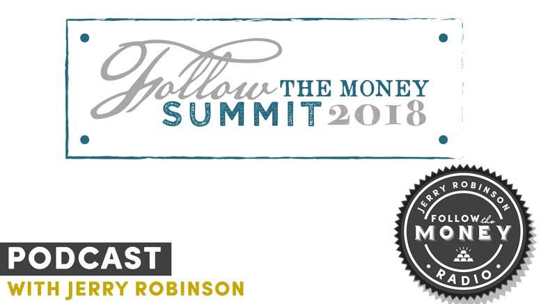 Follow The Money Summit 2018
