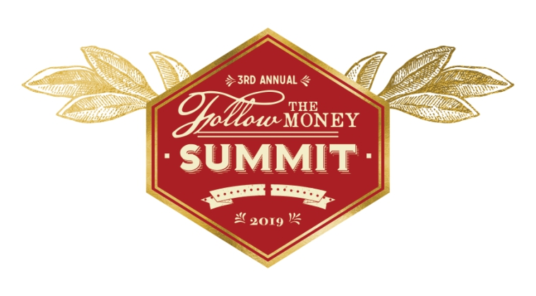 2019 follow the money investing summit