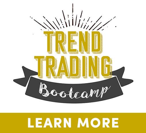 FollowTheMoney com - We Follow Trends, Not Opinions