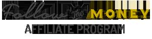 FTM Affiliate Program