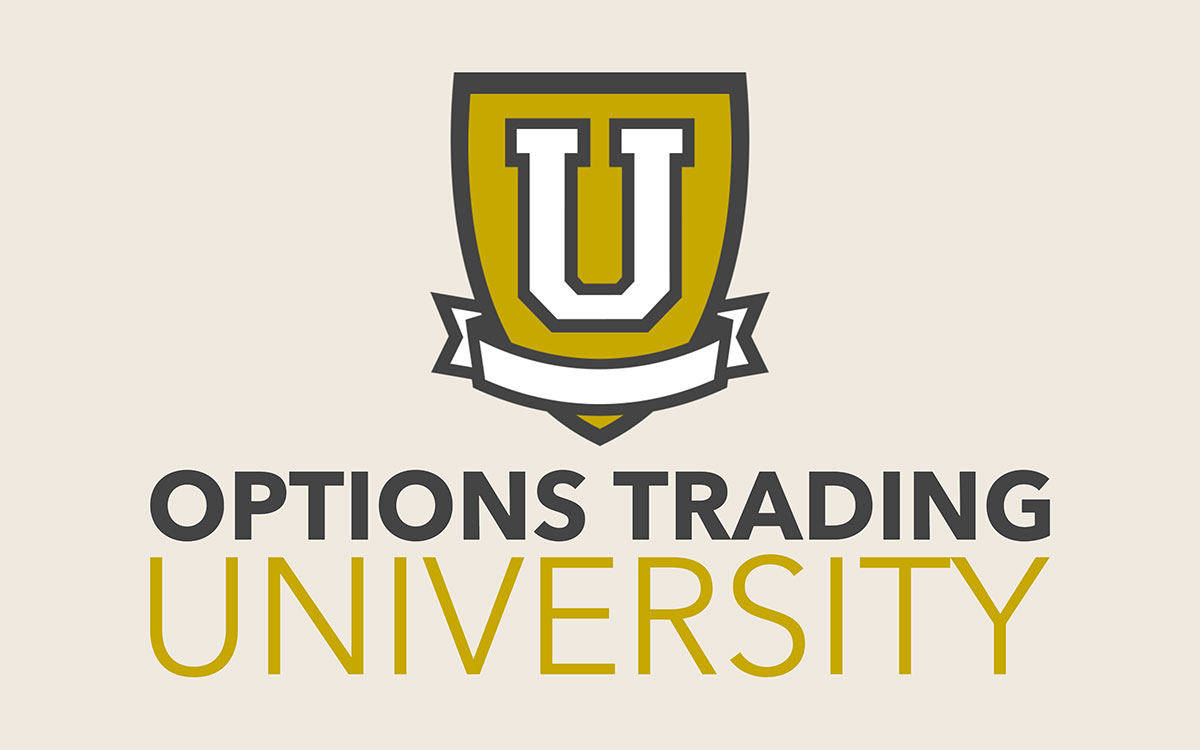Top Trading Courses - Learn Trading Online   Coursera