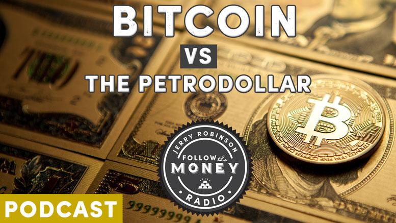 Petrodollar crypto currency stocks silvia hotz bettingenius