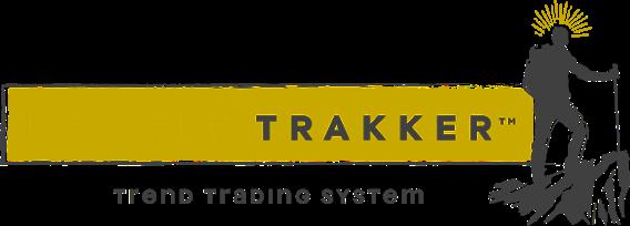 Profit Trakker Trend Trading System logo