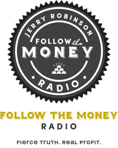 Follow the Money Radio
